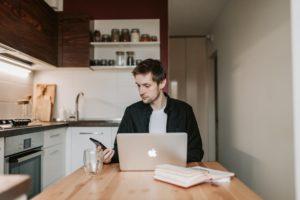 Descubre cuáles son las mejores páginas para encontrar trabajo